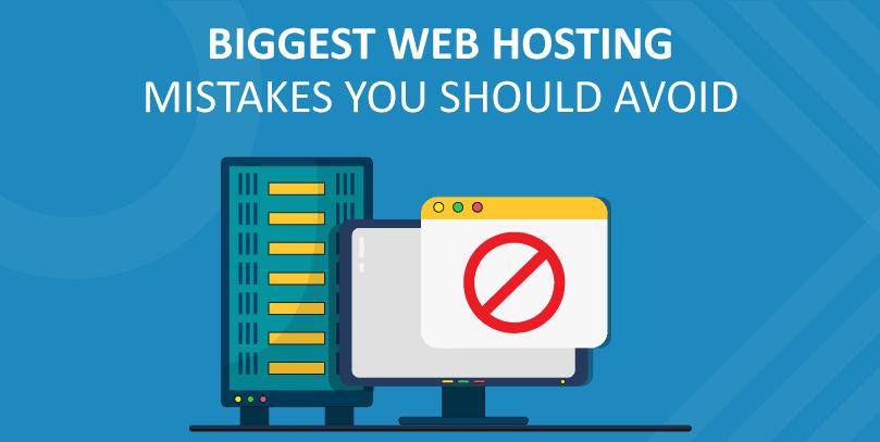 10-biggest-web-hosting-mistakes